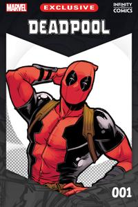 Deadpool - Infinity Comic 001 (2021) (Digital-Mobile) (Infinity-Empire