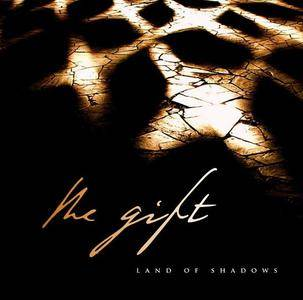 The Gift - Land of Shadows (2014)