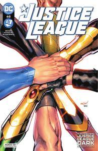 Justice League 062 (2021) (Digital) (Zone-Empire