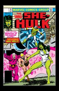 Savage She-Hulk 013 (1981) (Digital)