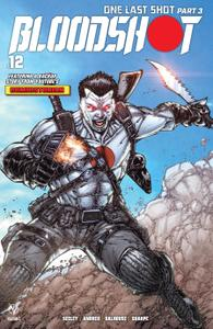 Bloodshot 012 (2021) (digital) (Son of Ultron-Empire