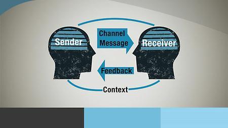 Lynda - Organization Communication Fundamentals (2015) [repost]