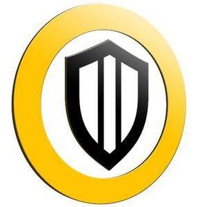 Symantec Endpoint Protection 14.2.3335.1000