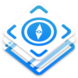 WebToLayers 1.0.3