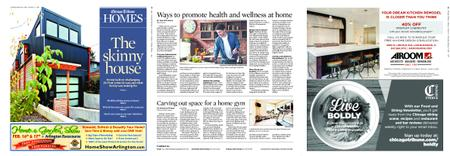 The Courier-News – February 07, 2019