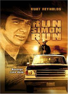 Run, Simon, Run (1970)
