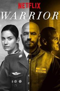 Warrior S01E08