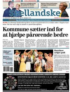 Viborg Stifts Folkeblad – 23. september 2019
