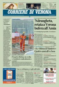 Corriere di Verona – 05 giugno 2020