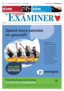The Examiner - March 4, 2019