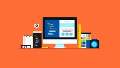 The Complete Regular Expressions Course with Exercises