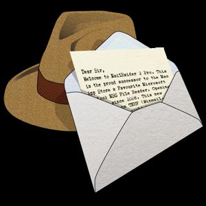 MailRaider Pro 3.69