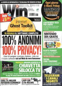 Win Magazine N.267 - Marzo 2020