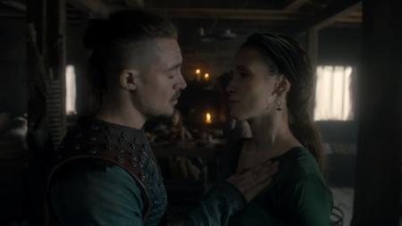 The Last Kingdom S03E01