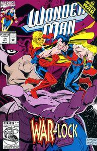Wonder Man v1 014 1992