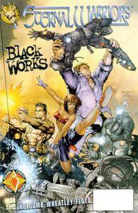 Eternal Warriors 04 - Blackworks 1998 digital