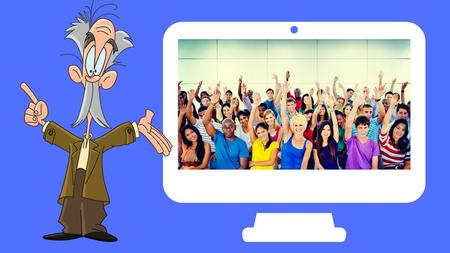 Get More Video Link Clicks & Sales Using YouTube End Screens