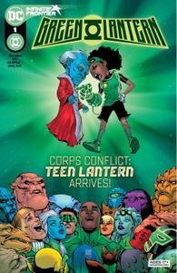 Green Lantern 001 (2021) (Webrip) (The Last Kryptonian DCP