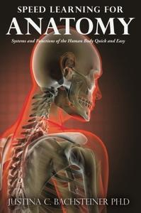 Speed Learning for Anatomy