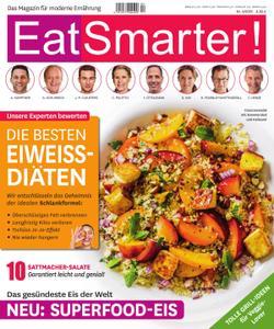 EatSmarter! – Juli 2019