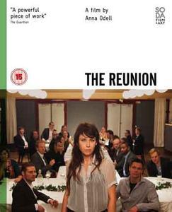 The Reunion (2013)