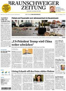 Peiner Nachrichten - 02. Januar 2019