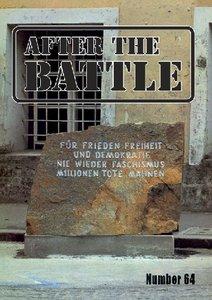 After the Battle 64: The Battle of Den Bosch