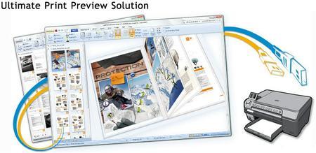 priPrinter Professional 6.5.0.2458 Beta