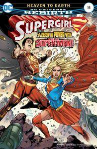 Supergirl 014 2017 Digital Thornn-Empire