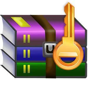 Top Password RAR Password Recovery 1.80 Portable