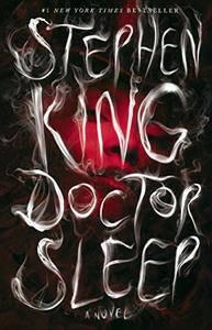 Stephen King - Doctor Sleep (Repost)