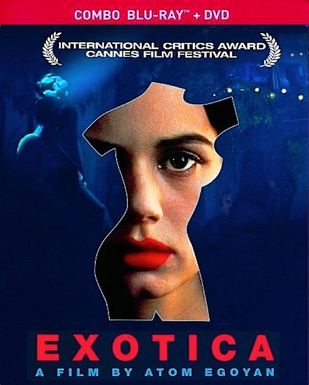 Exotica (1994) / AvaxHome