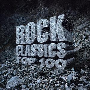 VA - Rock Classics Top 100 (2007) 6CD Box Set