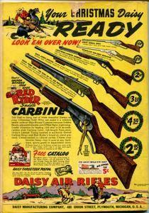 King Comics 069 1942c2cL246