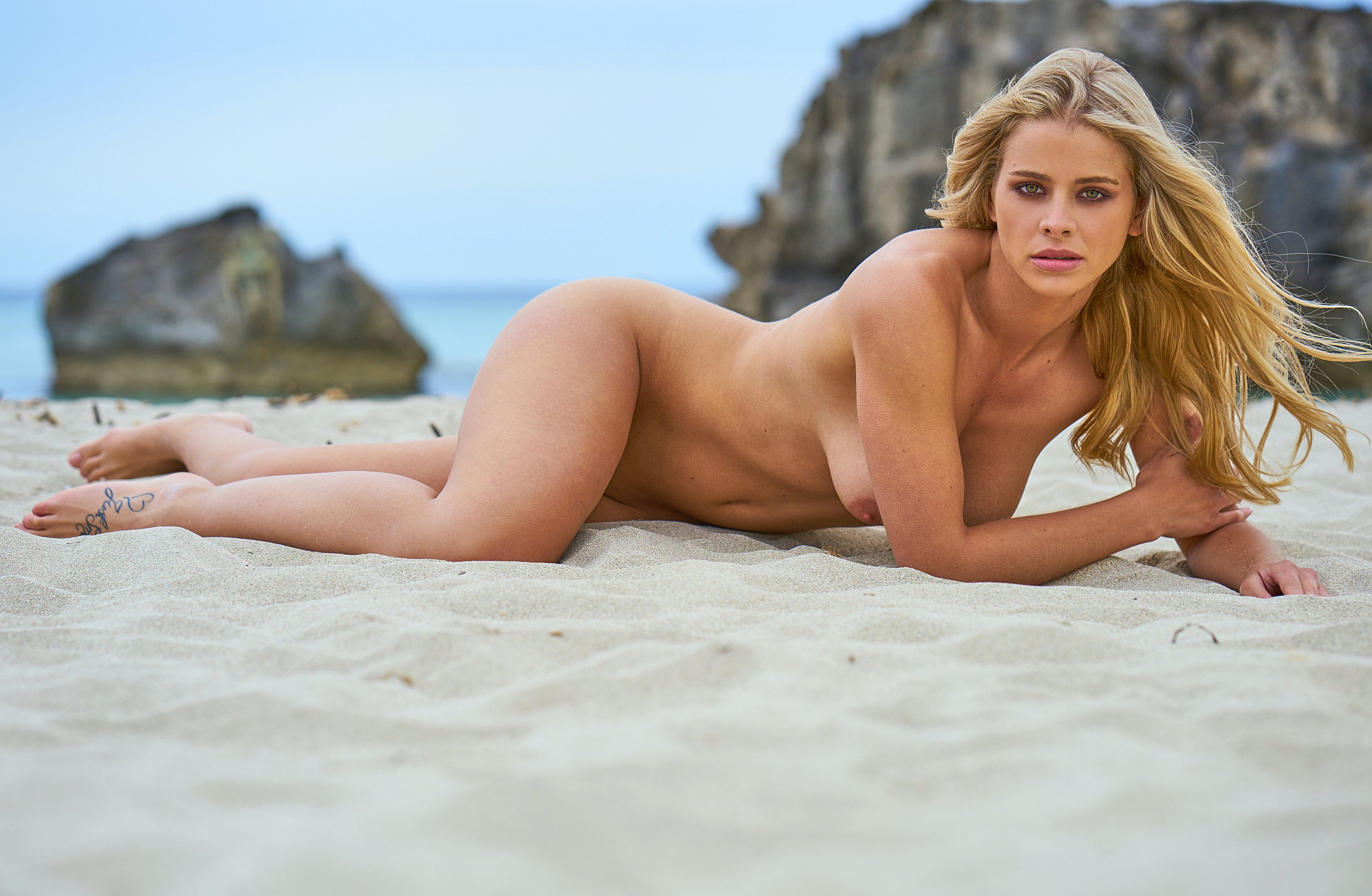 Saskia reeves nude porn pics