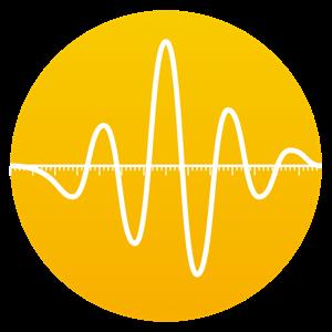 Swinsian 2.1.15 macOS
