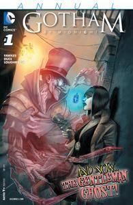 0-Day 2015 7 29- Gotham by Midnight Annual 001 2015 Digital Mephisto-Empire cbr