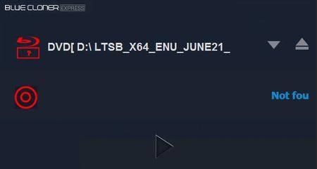 Blue-Cloner / Blue-Cloner Diamond 8.10 Build 82