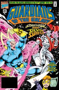 Guardians of the Galaxy 060 (1995) (digital) (Minutemen-Slayer