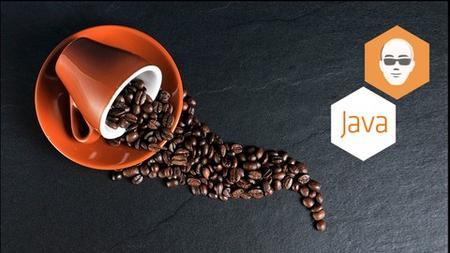Devenez développeur Java