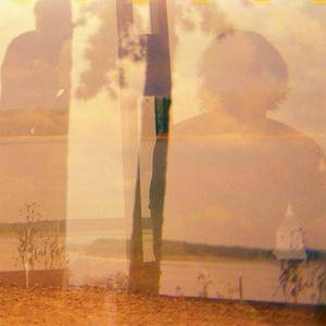 Royal Forest - Spillway (2013) {King Electric Record Company}