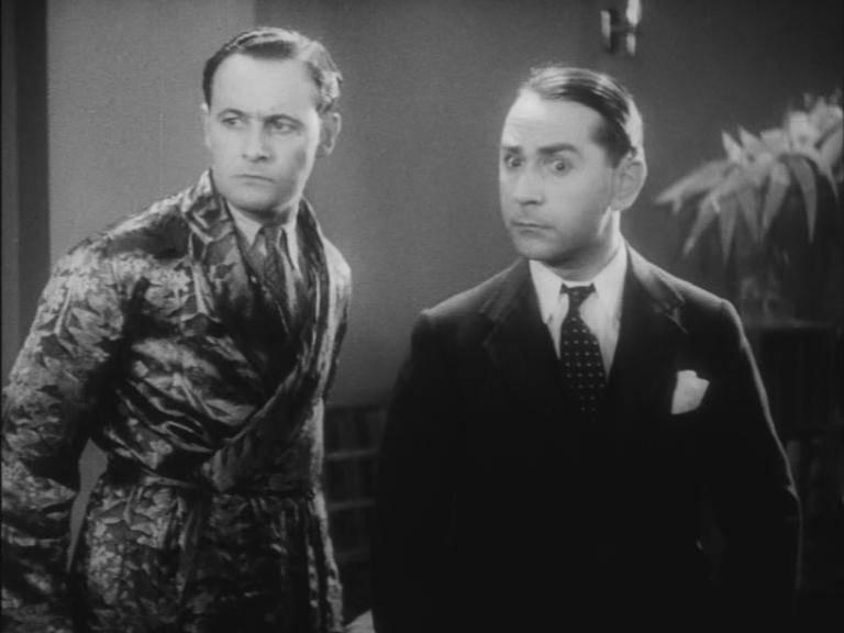 British Comedies of the 1930s Volume 3 (2015)