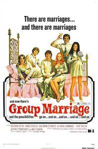 Group Marriage (1973)