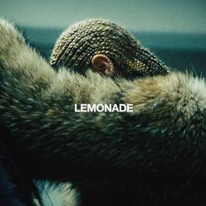 Beyonce - Lemonade (2016) [Master Quality Audio Rip 24-bit/96 kHz]