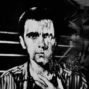 Peter Gabriel - Peter Gabriel 3: Melt (Remastered) (1980/2019) [Official Digital Download 24/96]