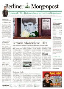 Berliner Morgenpost – 06. Februar 2019