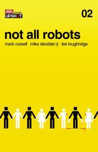 Not All Robots 002 (2021) (Digital) (Relic-Empire