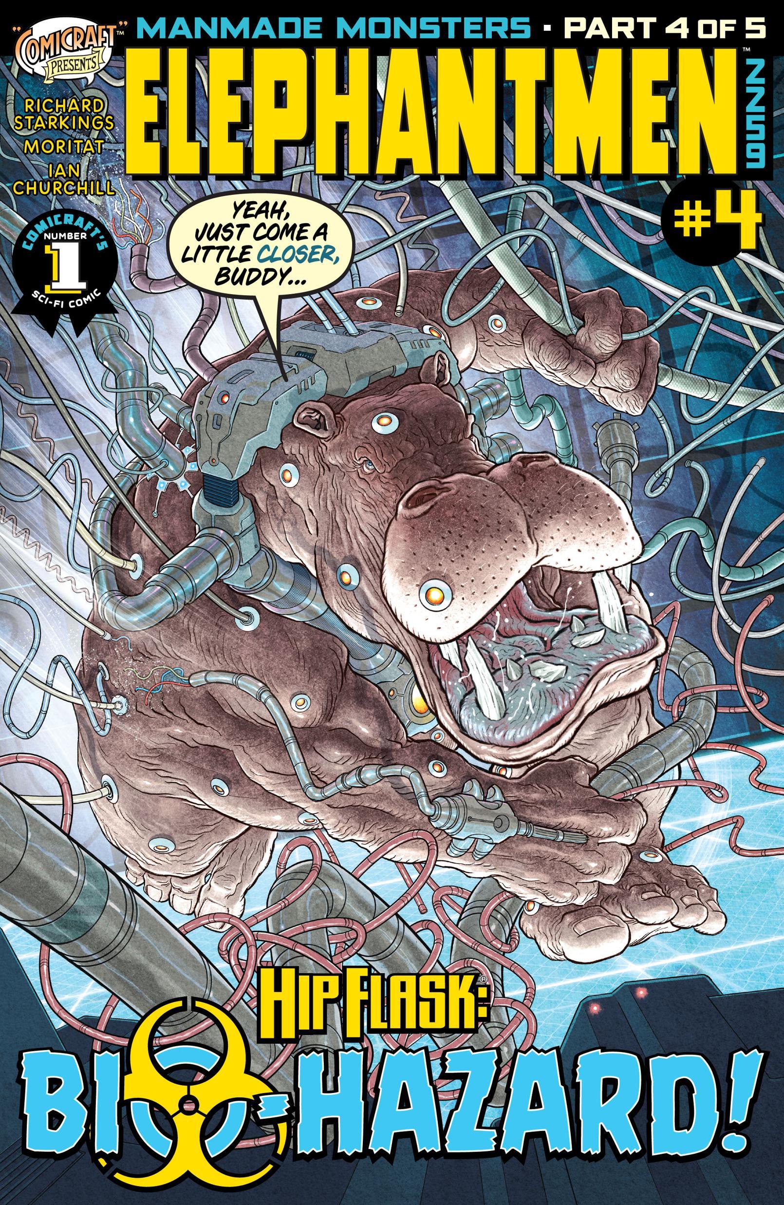Elephantmen 2259 004 - Manmade Monsters (2021) (digital) (Son of Ultron-Empire