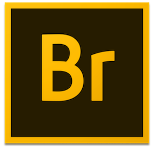 Adobe Bridge CC 2019 v9.0.3