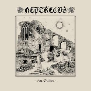 Neptrecus - Ars Gallica (2019)